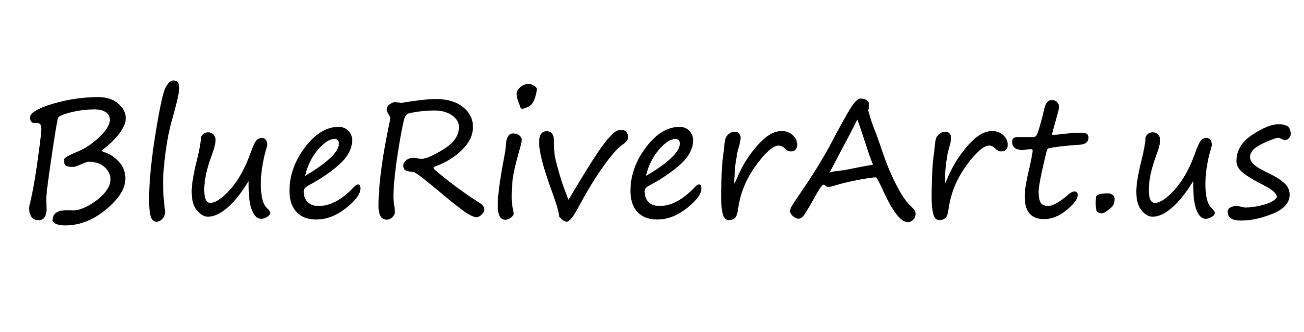 blueriverart.us
